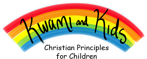 Christian Principles for Children