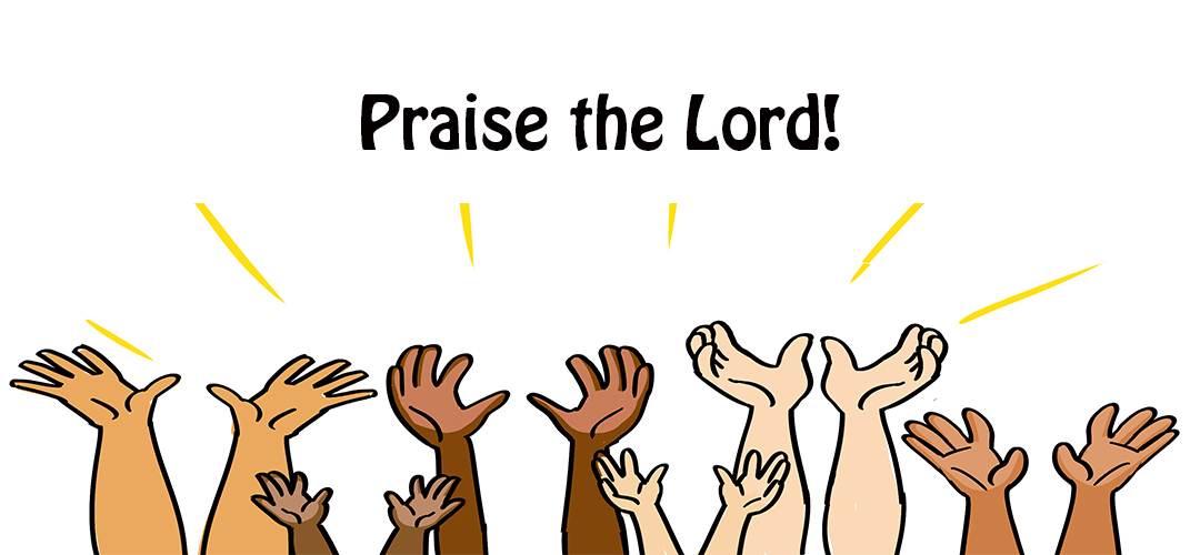 praise-the-lord